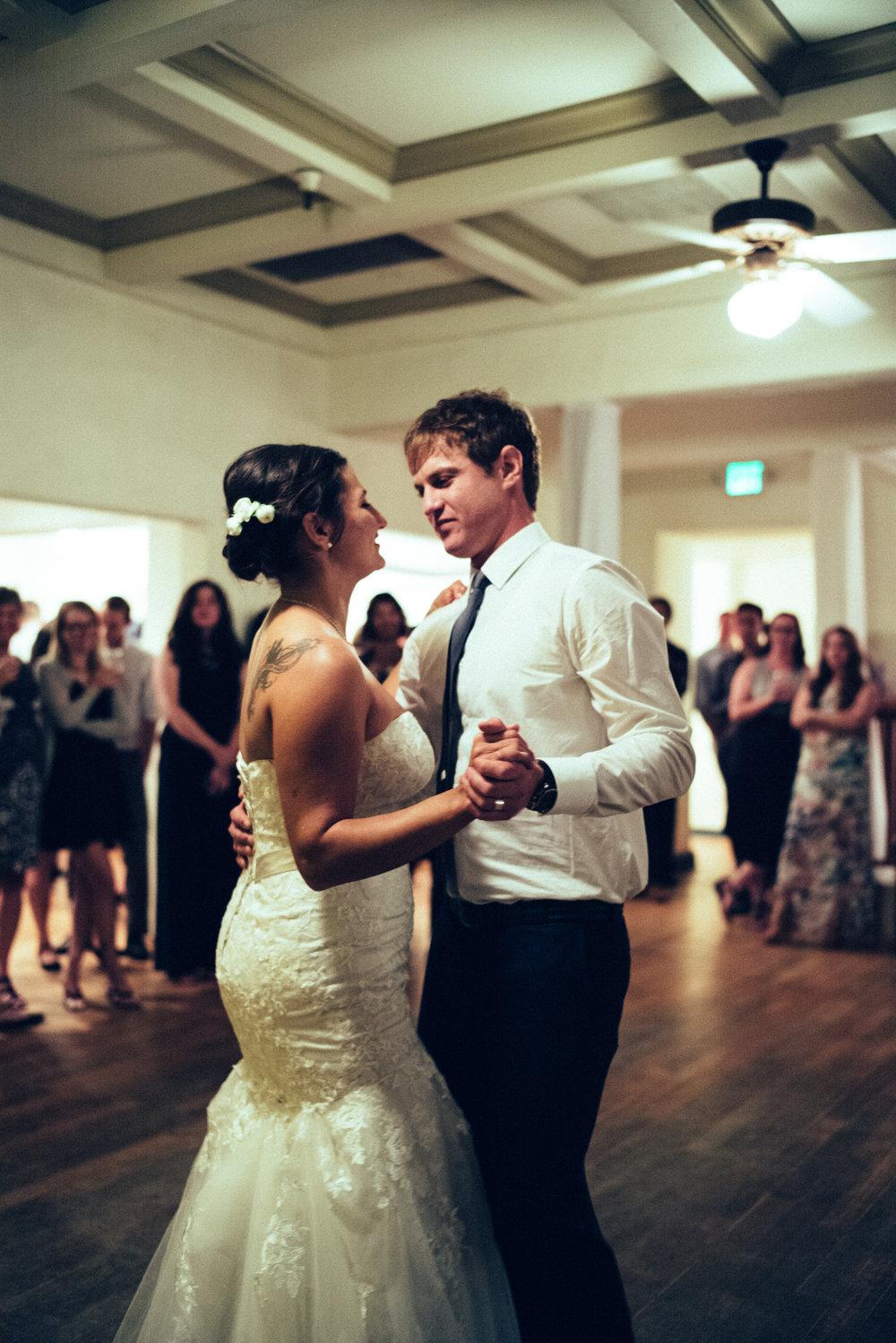 weddingbest-57.jpg