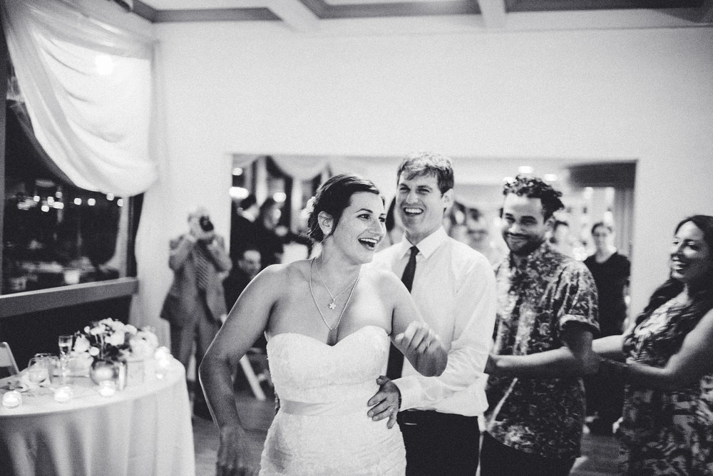 weddingbest-60.jpg