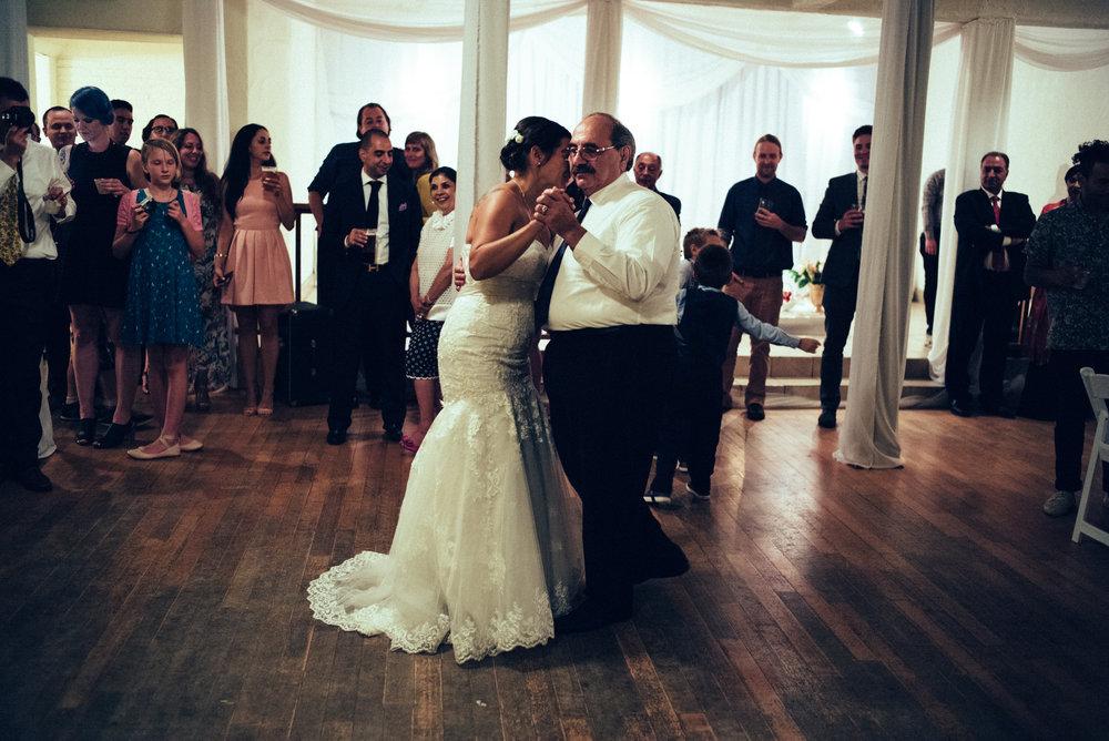 weddingbest-59.jpg