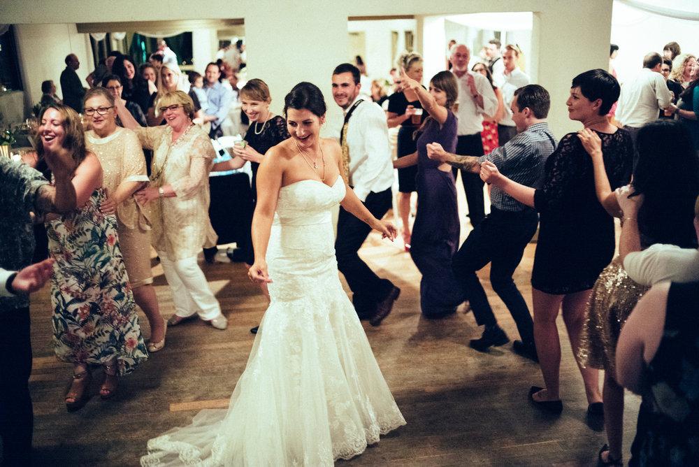 weddingbest-61.jpg