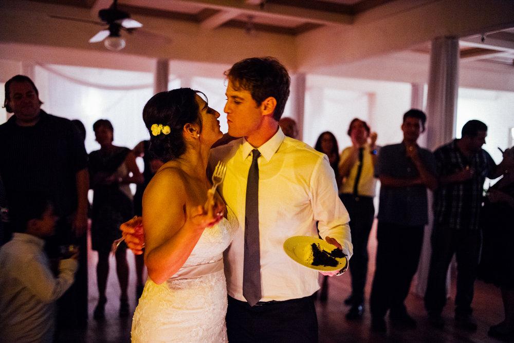weddingbest-66.jpg
