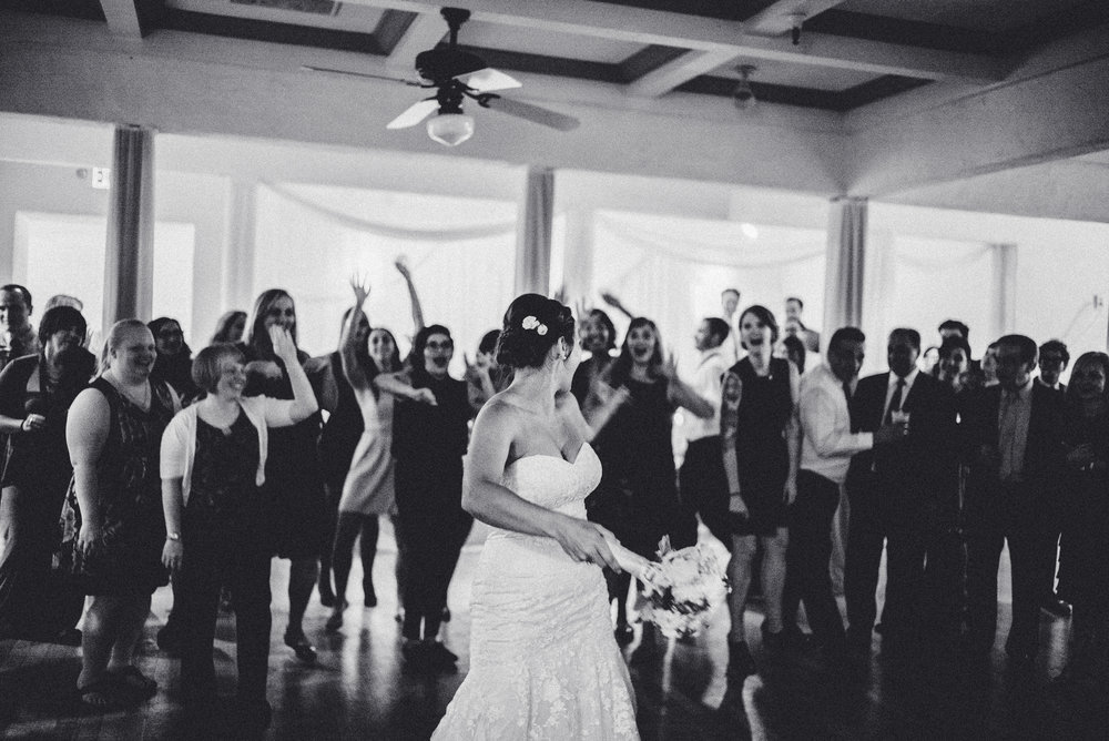 weddingbest-67.jpg