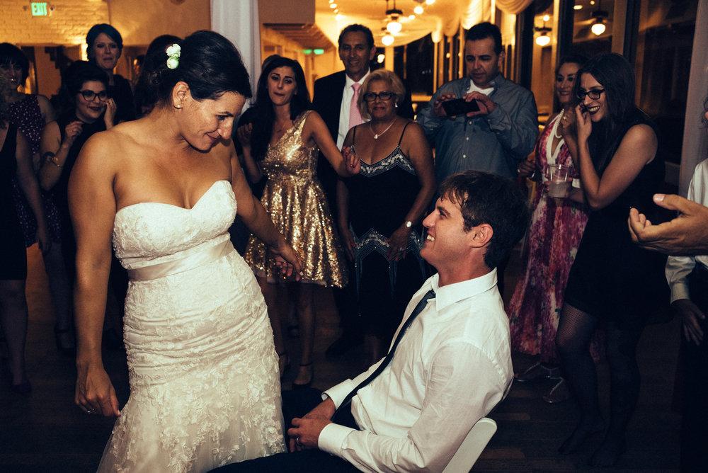 weddingbest-73.jpg