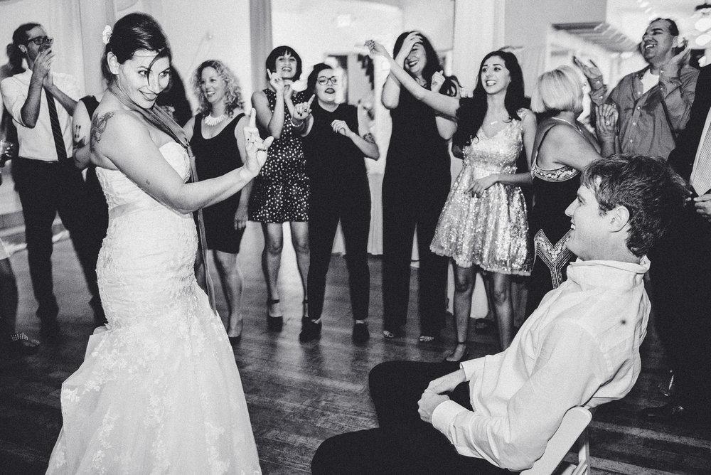 weddingbest-74.jpg