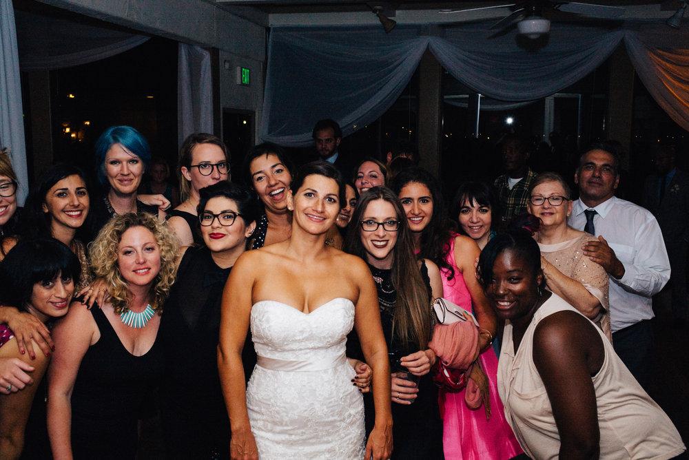 weddingbest-75.jpg