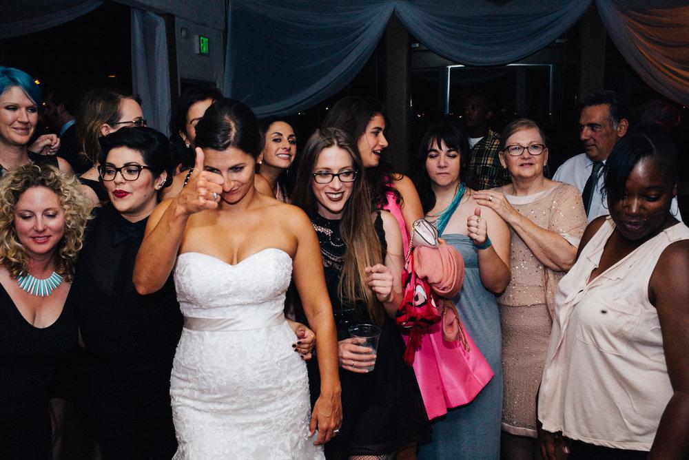 weddingbest-76.jpg