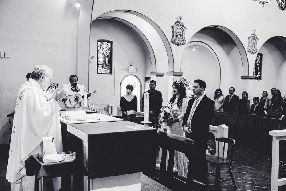 weddingbest-2.jpg