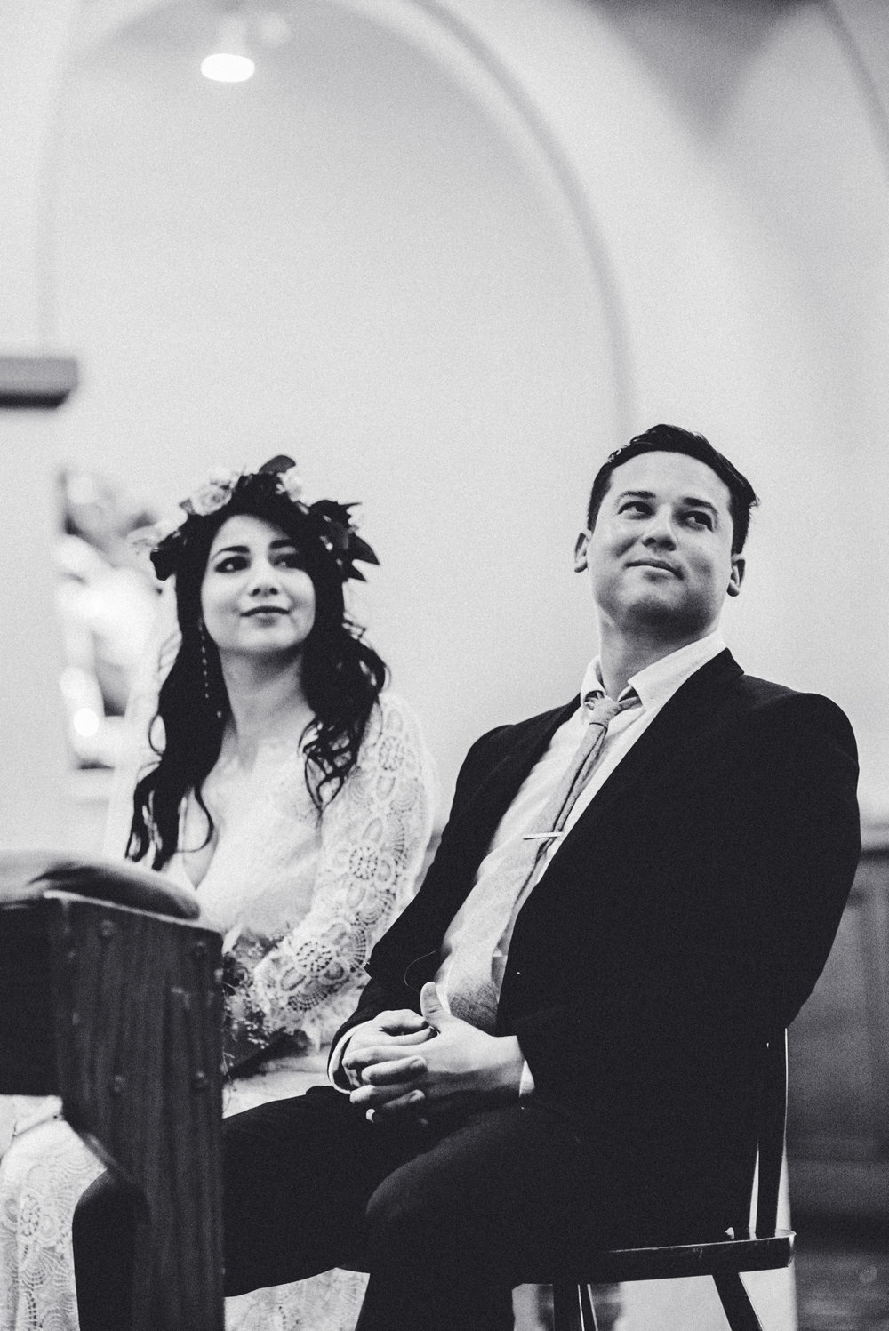 weddingbest-6.jpg
