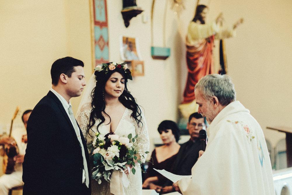 weddingbest-7.jpg