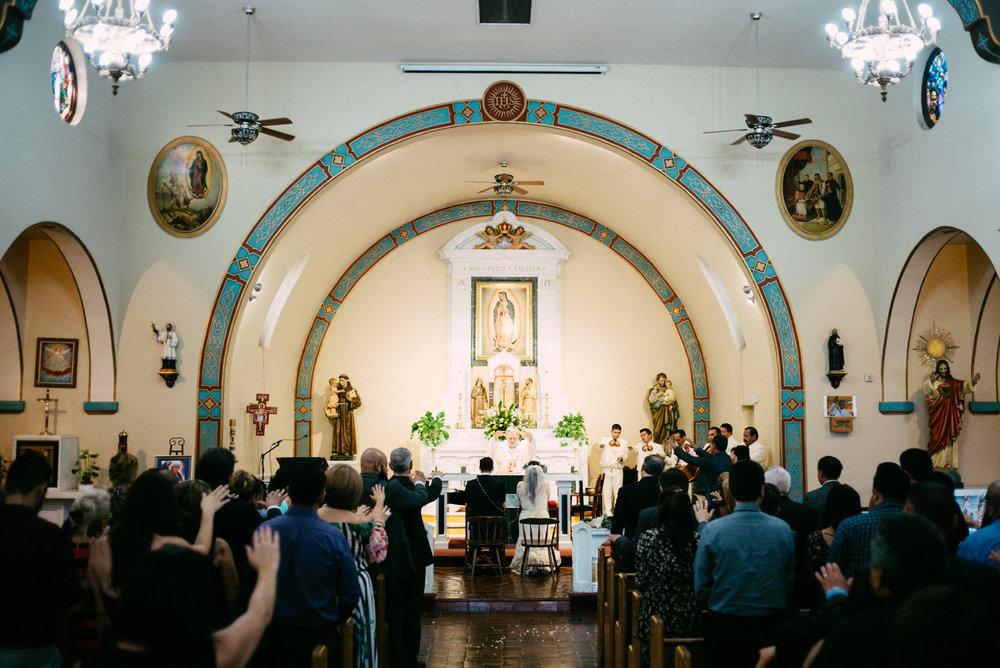 weddingbest-13.jpg