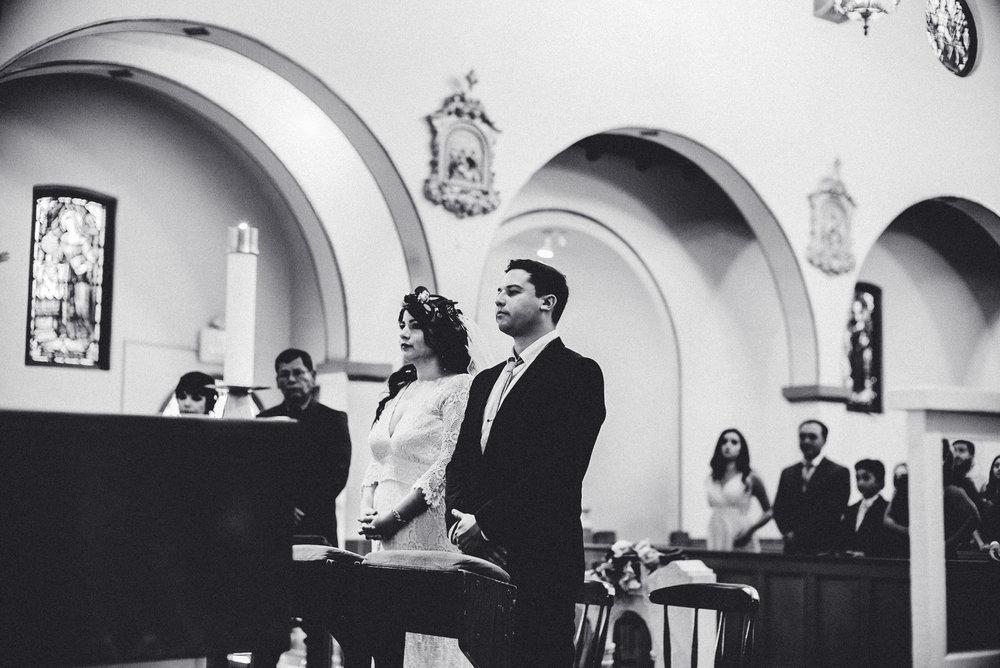 weddingbest-15.jpg