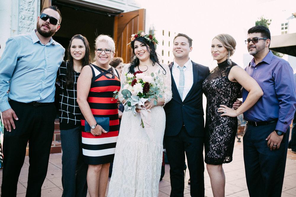 weddingbest-18.jpg