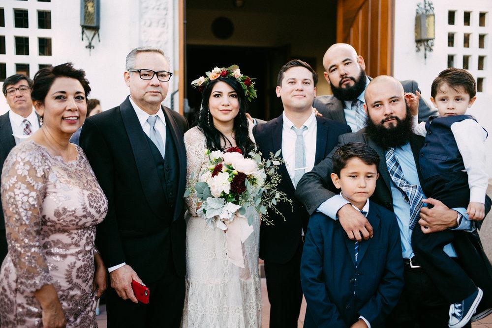 weddingbest-20.jpg