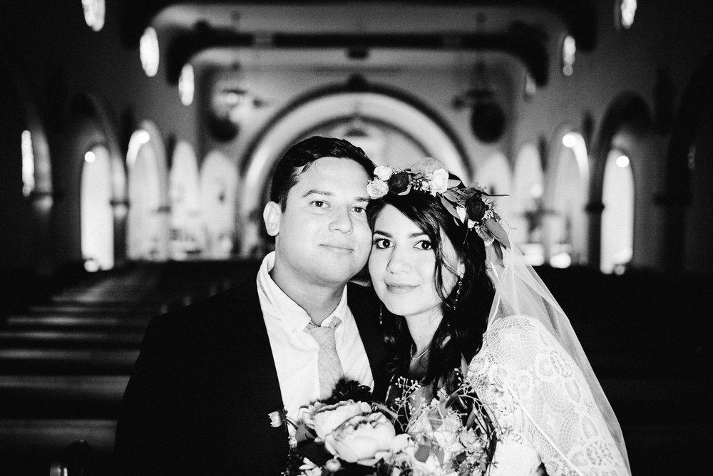 weddingbest-22.jpg