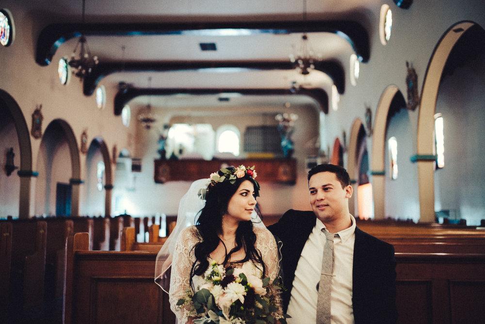 weddingbest-23.jpg