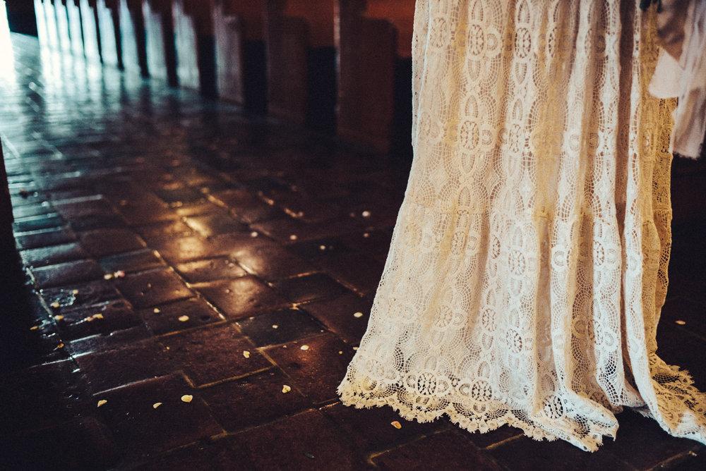 weddingbest-24.jpg