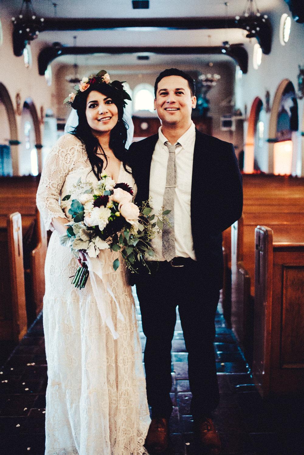 weddingbest-26.jpg
