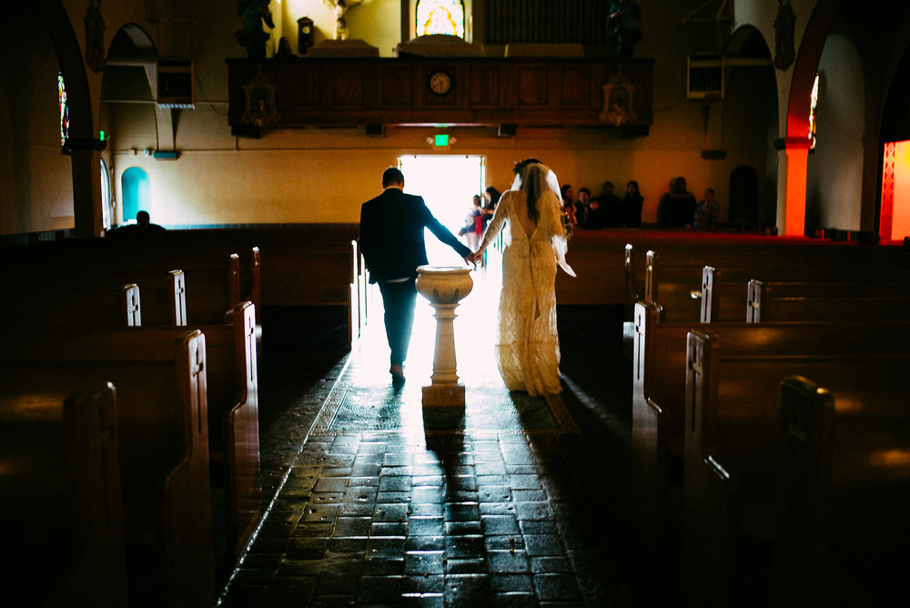 weddingbest-28.jpg