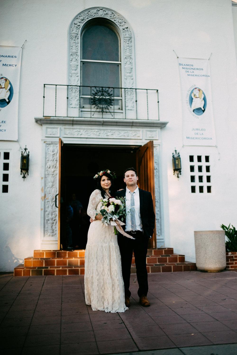 weddingbest-31.jpg