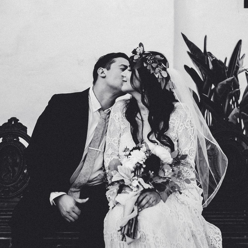 weddingbest-34.jpg
