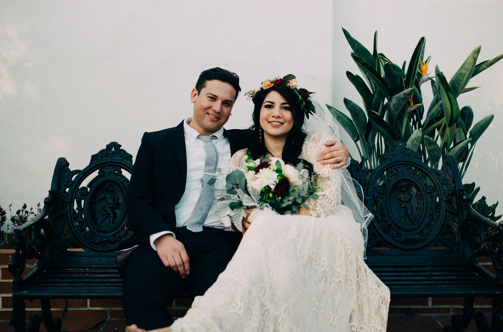 weddingbest-35.jpg