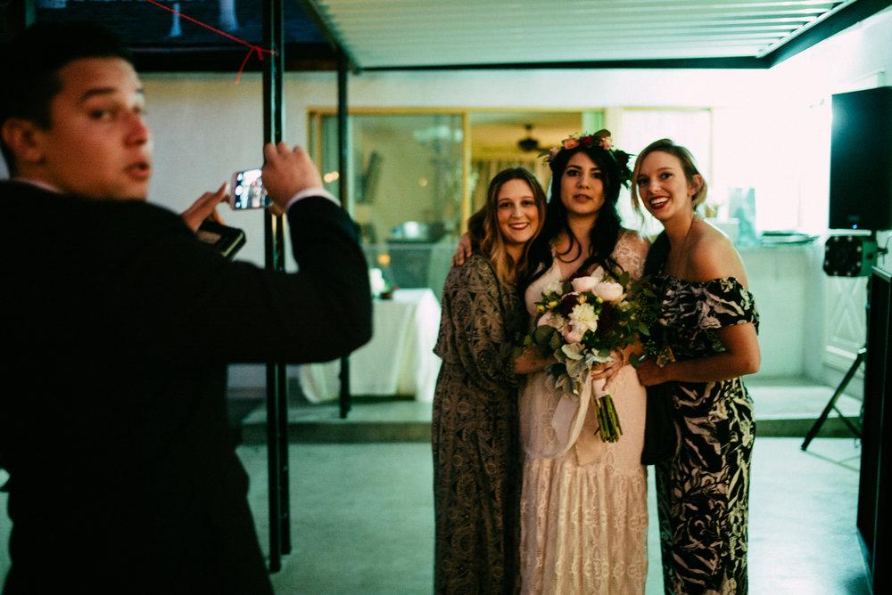 weddingbest-38.jpg