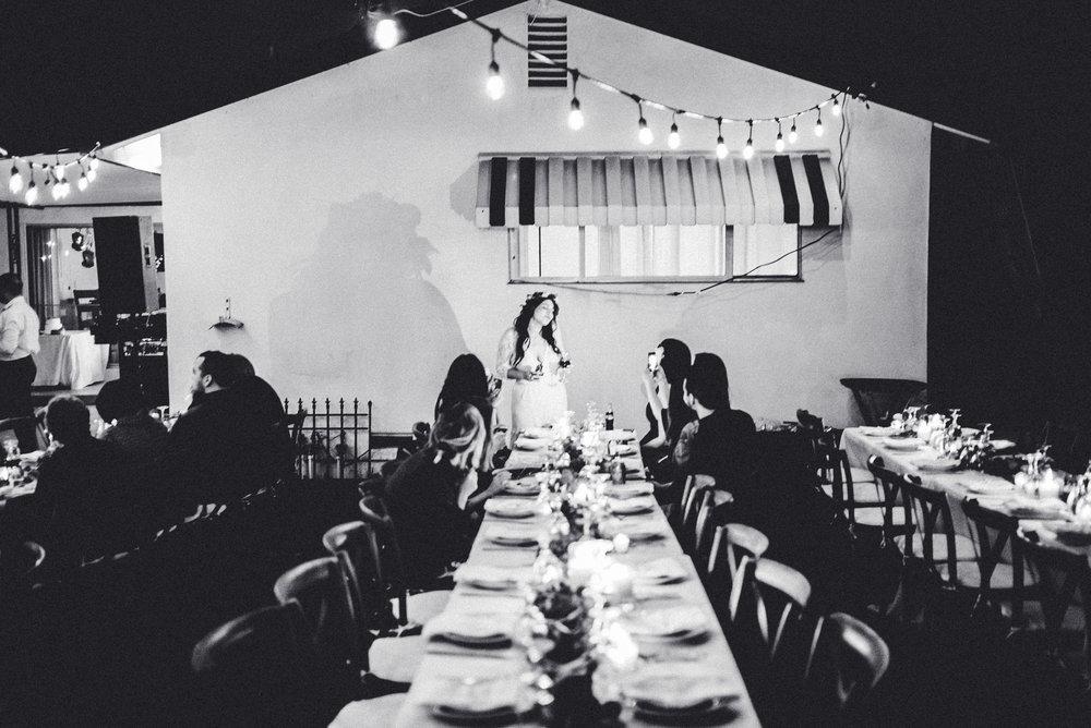 weddingbest-41.jpg