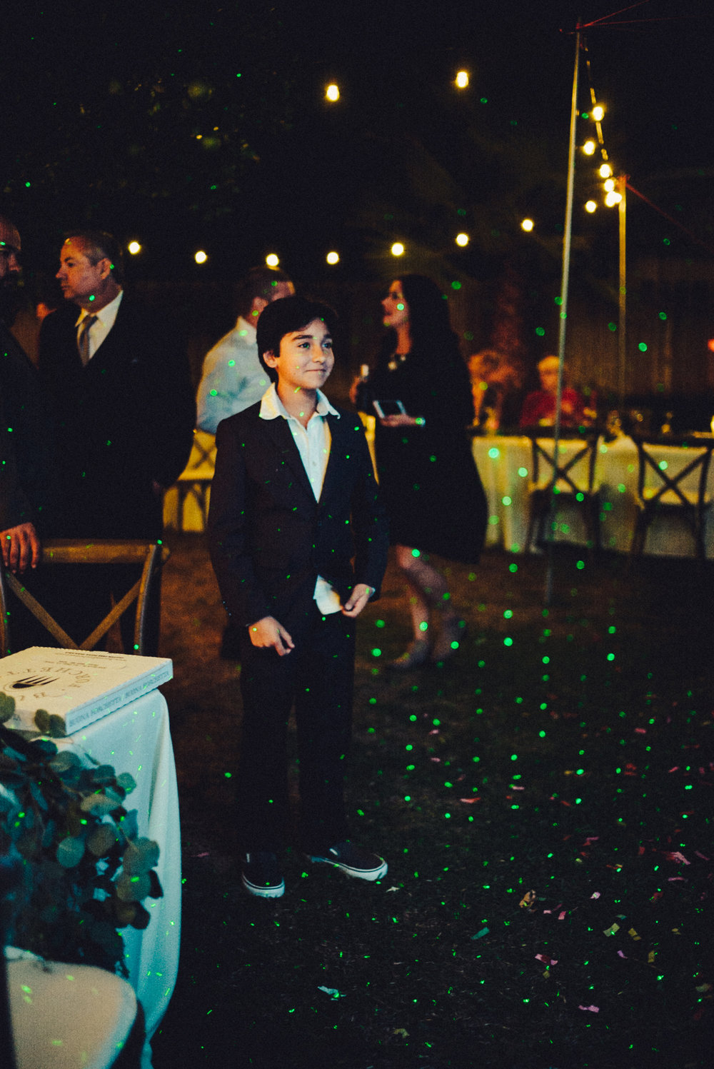 weddingbest-47.jpg