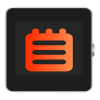 data-widgets-for-smartwatch-2.png