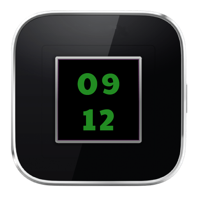 watch-widgets-for-smartwatch-2