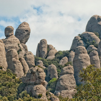visual-montserrat-mountain.png
