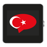 turkish-for-smartwatch-2.png
