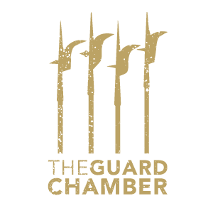 guardChamber.png