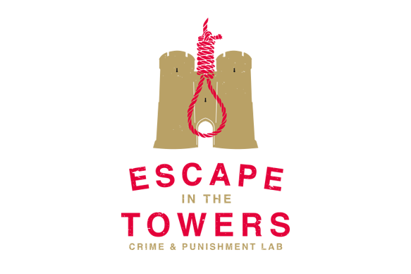 escapeinthetowersHome.png