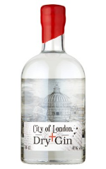 City of London dry gin 250x400.png