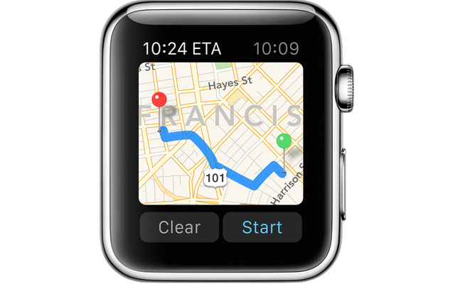 Apple Watch Directions.png