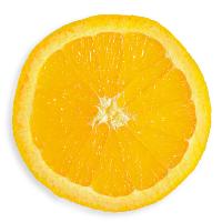 slice of orange.png