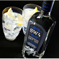 SW4 London Dry Gin.png