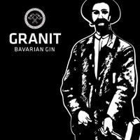 grant gin
