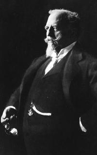 Adolphous Busch - the original craft brewer?