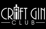 CGC logo 160x100.png
