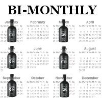 bi-Monthly membership.png