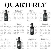 QUARTERLY membership.png