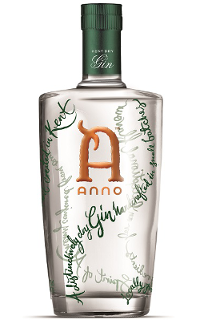 Anno gin.png