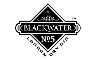 blackwater no. 5 gin