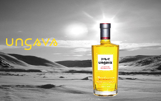 Ungava gin bottle.png