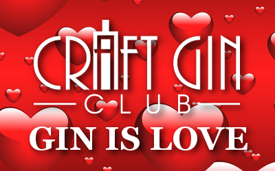 GIN IS LOVE 450x200.png