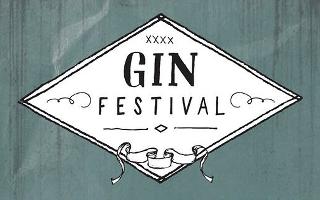 Gin Festival logo.png