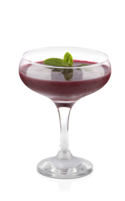 hedgerow martini