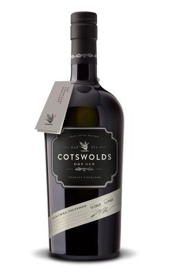 Cotswolds bottle 250x400.png